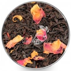 Thé noir Elixir Féérique...